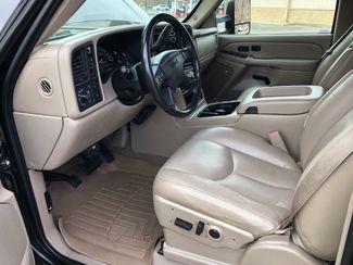 2006 GMC Sierra 2500HD SLT LINDON, UT 14