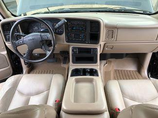 2006 GMC Sierra 2500HD SLT LINDON, UT 20