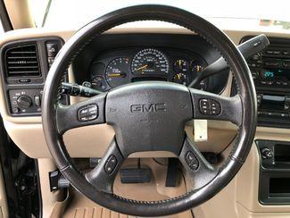 2006 GMC Sierra 2500HD SLT LINDON, UT 22