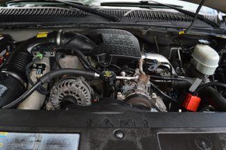 2006 GMC Sierra 2500HD SLE2 Walker, Louisiana 18