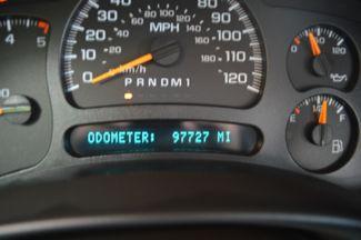 2006 GMC Sierra 2500HD SLE2 Walker, Louisiana 11