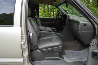2006 GMC Sierra 2500HD SLT Walker, Louisiana 13