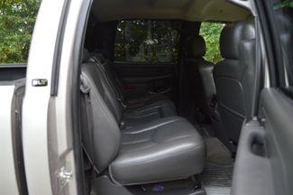 2006 GMC Sierra 2500HD SLT Walker, Louisiana 14