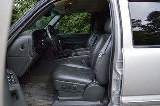 2006 GMC Sierra 2500HD SLT Walker, Louisiana 8