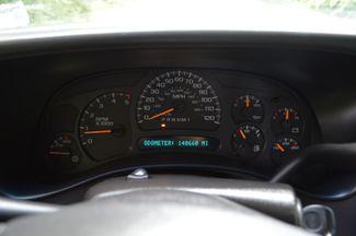 2006 GMC Sierra 2500HD SLT Walker, Louisiana 10