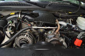 2006 GMC Sierra 2500HD SLT Walker, Louisiana 21