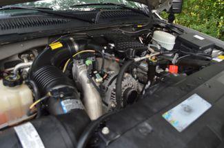 2006 GMC Sierra 2500HD SLT Walker, Louisiana 20