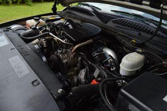 2006 GMC Sierra 2500HD SLT Walker, Louisiana 22
