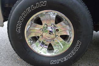 2006 GMC Sierra 2500HD SLT Walker, Louisiana 18