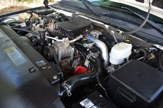 2006 GMC Sierra 2500HD SLE1 Walker, Louisiana 20