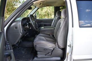 2006 GMC Sierra 2500HD SLE1 Walker, Louisiana 10