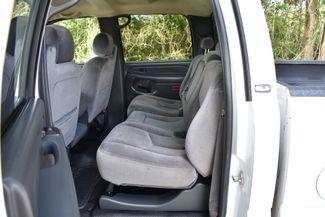 2006 GMC Sierra 2500HD SLE1 Walker, Louisiana 11