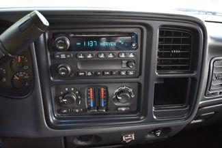 2006 GMC Sierra 2500HD SLE1 Walker, Louisiana 13