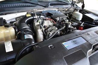 2006 GMC Sierra 2500HD SLE1 Walker, Louisiana 18