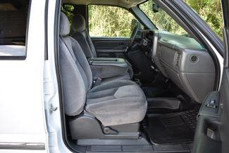 2006 GMC Sierra 2500HD SLE1 Walker, Louisiana 14