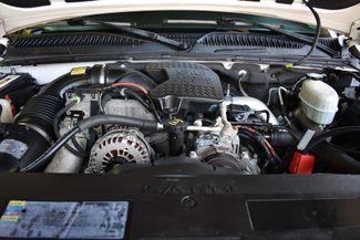 2006 GMC Sierra 2500HD SLE1 Walker, Louisiana 19