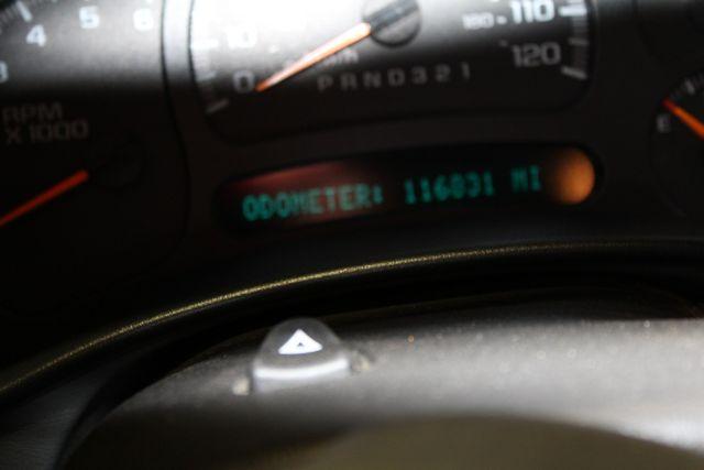 2006 GMC Sierra 3500 SRW Work Trk Roscoe, Illinois 26