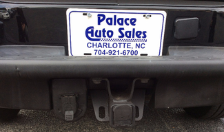 2006 GMC Yukon Denali DENALI  city NC  Palace Auto Sales   in Charlotte, NC