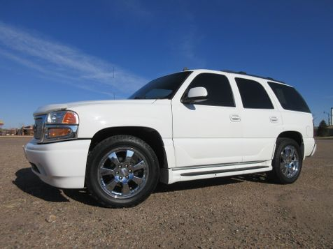 2006 GMC Yukon Denali AWD in , Colorado