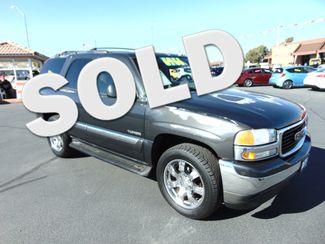 2006 GMC Yukon SLE   Kingman, Arizona   66 Auto Sales in Kingman   Mohave   Bullhead City Arizona