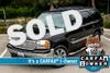 2006 GMC Yukon SLE - AUTO - 90K MILES - 3RD ROW - DVD Reseda, CA