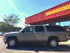2006 GMC Yukon XL 1500 SLT  city NC  Little Rock Auto Sales Inc  in Charlotte, NC