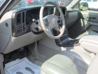 2006 GMC Yukon XL Denali Batesville, Mississippi 20