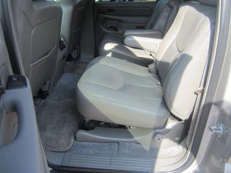2006 GMC Yukon XL Denali Batesville, Mississippi 28