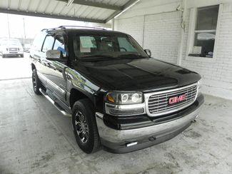 2006 GMC Yukon XL in New Braunfels, TX
