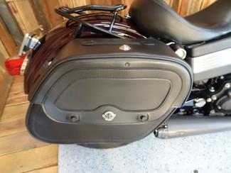 2006 Harley-Davidson Dyna® Street Bob Anaheim, California 16