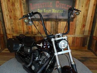 2006 Harley-Davidson Dyna® Street Bob Anaheim, California 10