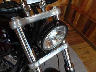 2006 Harley-Davidson Dyna® Street Bob Anaheim, California 11