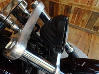 2006 Harley-Davidson Dyna® Street Bob Anaheim, California 12