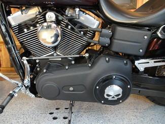 2006 Harley-Davidson Dyna® Street Bob Anaheim, California 4