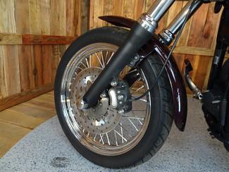 2006 Harley-Davidson Dyna® Street Bob Anaheim, California 14