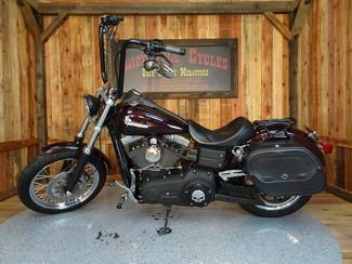 2006 Harley-Davidson Dyna® Street Bob Anaheim, California 1