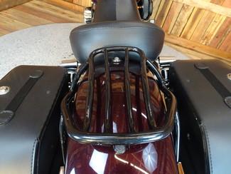 2006 Harley-Davidson Dyna® Street Bob Anaheim, California 20