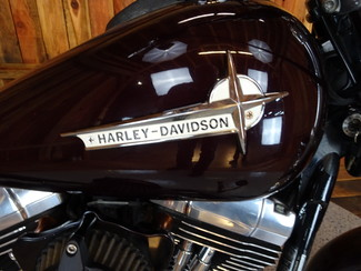 2006 Harley-Davidson Dyna® Street Bob Anaheim, California 5