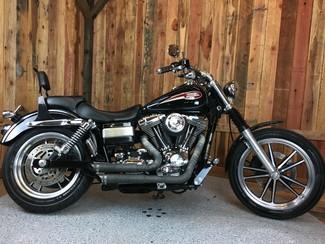 2006 Harley-Davidson Dyna® Low-Rider FXDL Anaheim, California