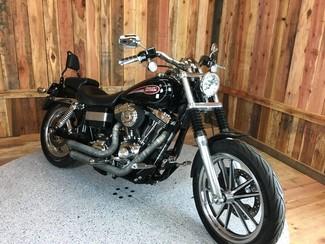 2006 Harley-Davidson Dyna® Low-Rider FXDL Anaheim, California 11
