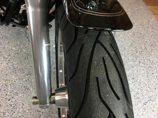 2006 Harley-Davidson Dyna® Low-Rider FXDL Anaheim, California 13