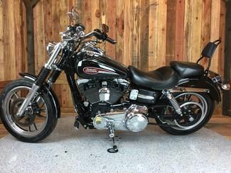 2006 Harley-Davidson Dyna® Low-Rider FXDL Anaheim, California 1