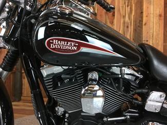 2006 Harley-Davidson Dyna® Low-Rider FXDL Anaheim, California 19
