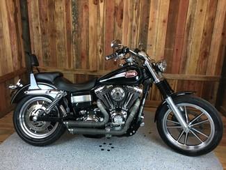 2006 Harley-Davidson Dyna® Low-Rider FXDL Anaheim, California 8