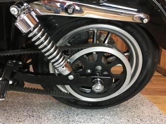 2006 Harley-Davidson Dyna® Low-Rider FXDL Anaheim, California 21