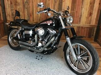 2006 Harley-Davidson Dyna® Low-Rider FXDL Anaheim, California 9