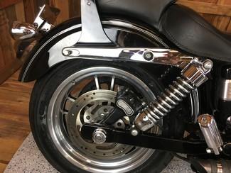 2006 Harley-Davidson Dyna® Low-Rider FXDL Anaheim, California 20