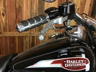 2006 Harley-Davidson Dyna® Low-Rider FXDL Anaheim, California 17