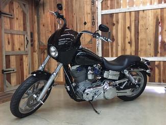 2006 Harley-Davidson Dyna Super Glide® Anaheim, California 17