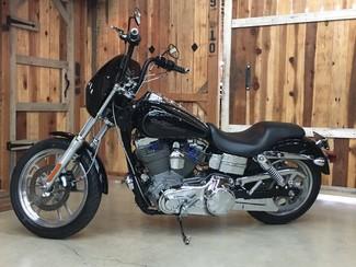 2006 Harley-Davidson Dyna Super Glide® Anaheim, California 1